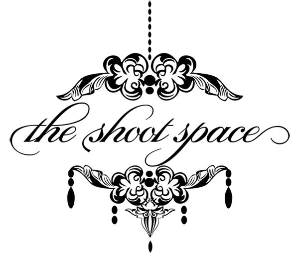 Cheap Studios For Rent Near Me: Photography Studio Rentals