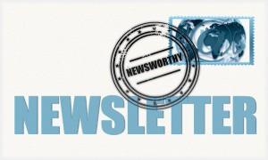 news-226932_640-2