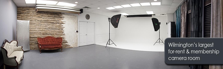 slide-2-camera-room
