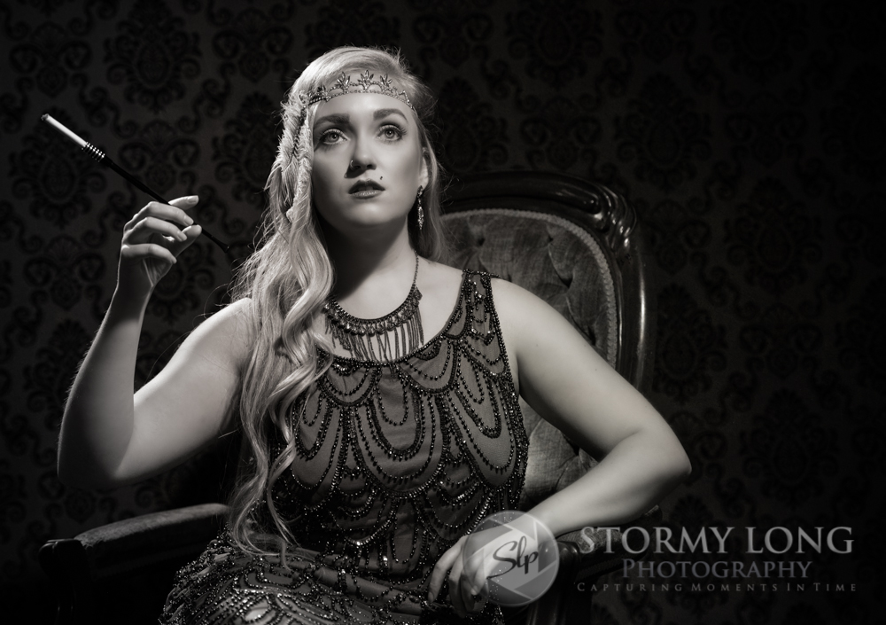 Image by Stormy Long Photography