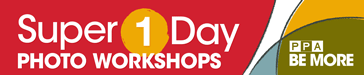 PPA-Super-1-Day-workshops