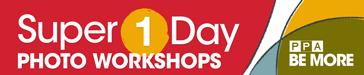 PPA-Super-1-Day-workshops