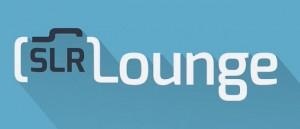 slr lounge logo