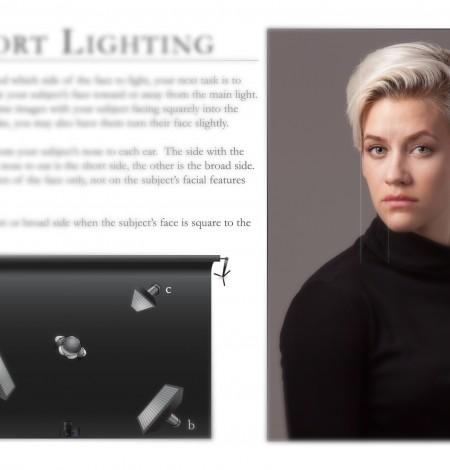 Lighting Guide_006