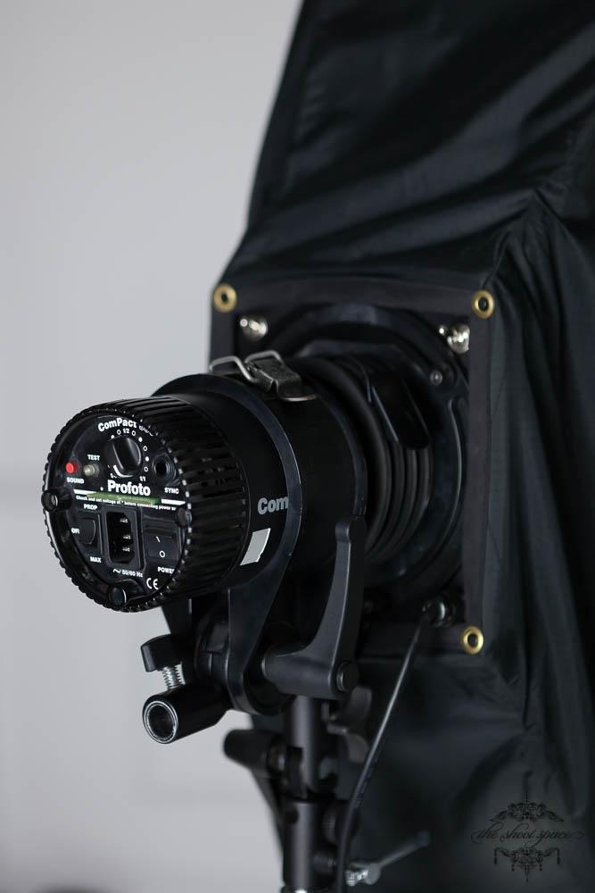 sweetlight-photography-studio-rentals-wilmington-04