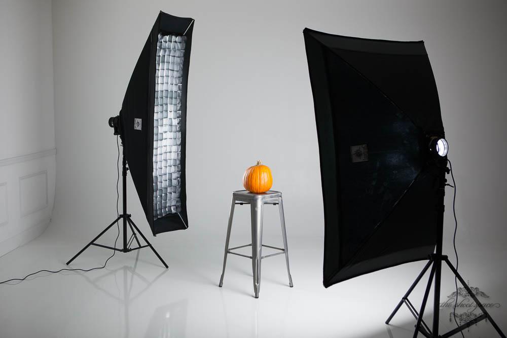 sweetlight-photography-studio-rentals-wilmington-08