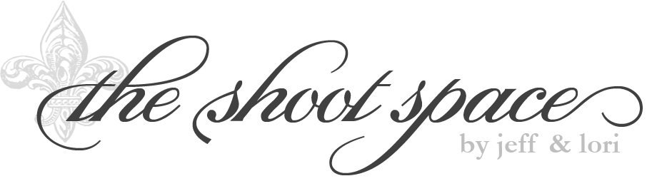 The Shoot Space