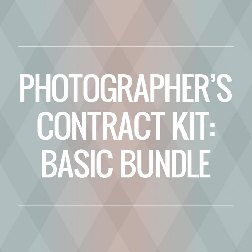 contracts basic bundle square