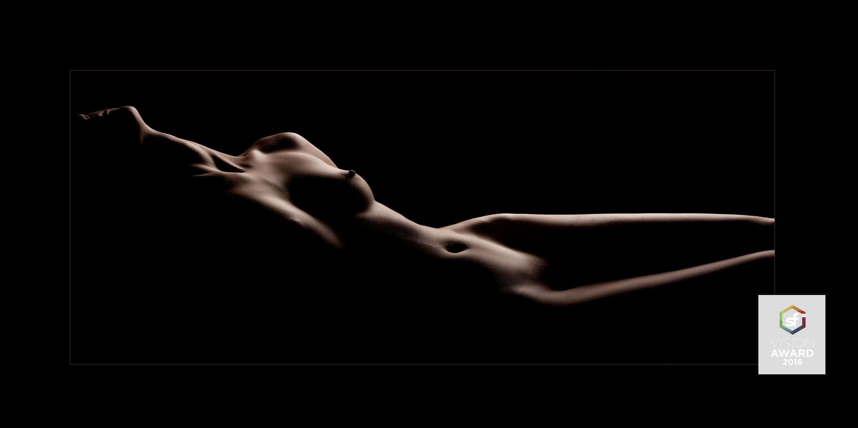 """Essence"" Photographer: Jeff Poole Score: 86 Award: First Place, Beauty"