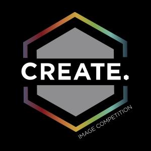 imagecomp_logo_black